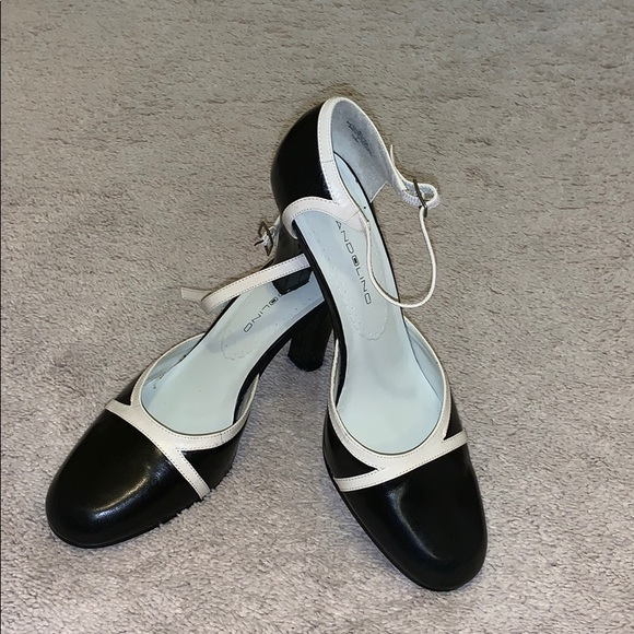 Bandolino Shoes - Shoes